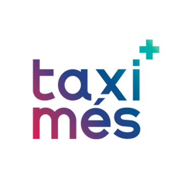 taximes